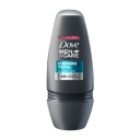 DOVE MEN CLEAN COMFORT DESODORANTE ROLL ON 50ML