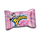 CHICLETE BUBBALOO TUTTI FRUTI NEW