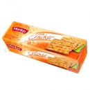 BISCOITO CREAM CRACKER MARILAN 200G