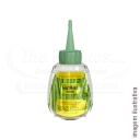 REP. PON. BROTO BAM. EMBELLEZE 30ML