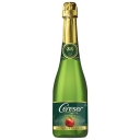 Espumante Sidra Cereser - 660ml