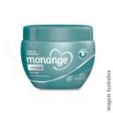 CREME TRAT. ANTIFRIZZ MONANGE 300ML