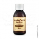 OLEO DE AMENDOAS DOCES LECLERC 60ML