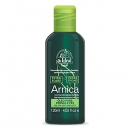 DR.IDEAL ARNICA OLEO 120ML