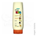 SKALA KIDS CONDICIONADOR 350ML