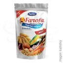 Farofa Temperada Hot Agarys 200g