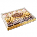 FERRERO COLLECTION T-15 162G