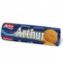ARTHUR BISCUITS CHOCOLATE180 GARLUY
