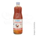 DIPPING CHICKEN MAE PRANOM 750ML ☆