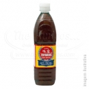 TIPAROS FISH SAUCE (M) 700ML☆NEW