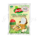 CHT COCONUT CREAM POWDER 60G☆