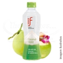SUCO IF COCONUT WATER 350ML