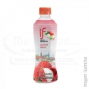 SUCO IF LYCHEE 350ML