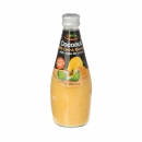 COCONUT MILK DRINK MANGO 290ML