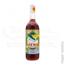 NUOC MAM CAT HAI 700 ML