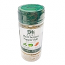 CHILI LEMON PEPPER SALT 50G