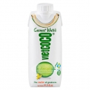 COCONUT WATER VIETCOCO 500ML