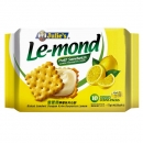 JULIESLE-MOND LEMON(HALAL)2*10P