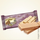 LONDON WAFER CHOCOLATE 150G